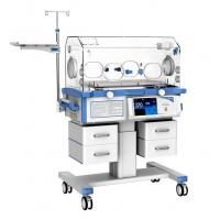 Buy cheap Best Price Medical Equipment Infant Incubator product