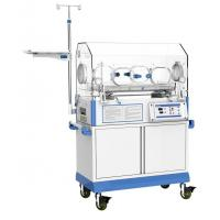 Buy cheap Hot Sale Hospital Baby Care Medical Equipment Baby Incubator product