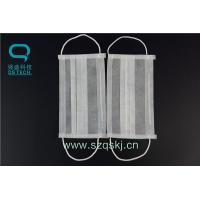 China Cleanroom facemask series Non-woven facemask wholesale