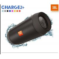 China JBL Charge2+ USD13.5 wholesale