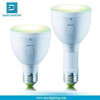 Buy cheap LED Emergency bulb product