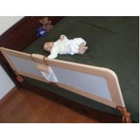 China Bed rail on sale