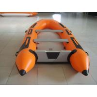 2015 hottest selling adult use inflatable boat raft inflatable boat
