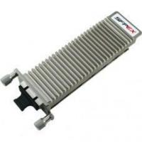 Buy cheap Cisco 10GBASE-LR XENPAK transceiver module for SMF, 1310-nm wavelength, 10km, SC duplex connector product
