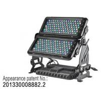 China LED Outdoor Lighting Products Name :EV 3216(216 pcs 3W) wholesale