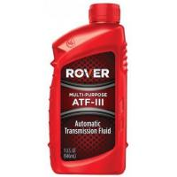 Buy cheap Passenger Cars ROVER AUTOMATIC TRANSMISSION FLUIDS product