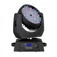 HB LED Head Light Series HB079-3W*108pcs Moving Head Light