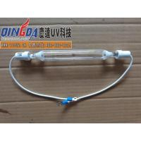 Buy cheap Burning lamps product