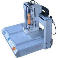 Buy cheap Screw machine JL-551SC automatic screw machine product
