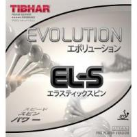 China Rubbers Tibhar Evolution EL-S wholesale