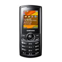 China MP3 MP1502A(128MB-16GB) MP3 Player on sale
