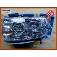 China SINOTRUK Head lamp WG9719720001 wholesale