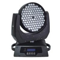 Buy cheap Moving Head Light BH-Y108-R from wholesalers