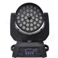 Buy cheap Moving Head Light BH-Y360-P1/4 from wholesalers