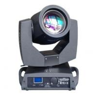 Buy cheap Moving Head Light BH-Y230-P from wholesalers