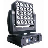 Buy cheap Moving Head Light BH-Y250-J from wholesalers