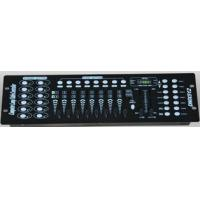 Buy cheap Profile spots BH-K192 product