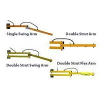 China Dock Light Arms wholesale