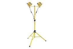 Quality Portable Work Light Stand for sale