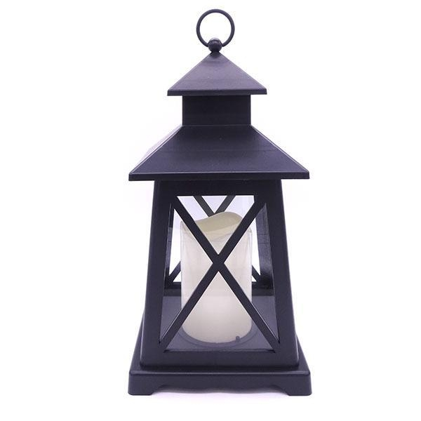 Quality Candle Light YZ-D907L for sale