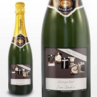 China Affection Art AffectionArt Mother Champagne wholesale