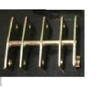 Sheet Metal welded assemblies