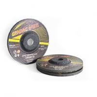 China Resin bonded abrasive wheel Product number: PSA Sanding Disc on sale