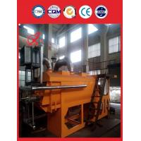 Buy cheap feeding chlortetracycline Horizontal Fluidized Bed Dryer Equipment product