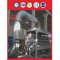 Buy cheap cheap Vacuum Dryer Equipment product