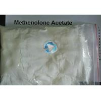 China (CAS: 434-05-9) Primobolan 434-05-9 Pituitary Hormone Methenolone Acetate wholesale