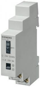 siemens electronic staircase timer 48676433. Black Bedroom Furniture Sets. Home Design Ideas