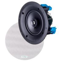 China Audio Paradigm CS-50R v3 In-Ceiling Speakers in Paintable White (Pair) PARCS50R wholesale