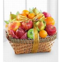 Buy cheap Gourmet Fruit Basket NO.12 delivery basket to china product
