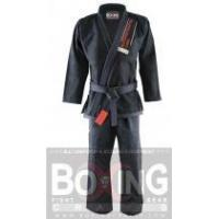 Buy cheap BJJ GI Jiu Jitsu Uniform product