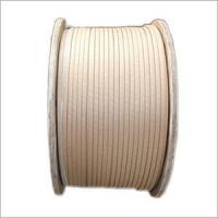 Paper Insulated Copper Strips