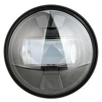 China Automotive LED Light A0109 on sale
