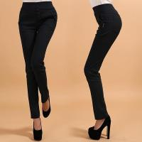 Buy cheap Good Quality Lady Pants, Lady Pants Factory product