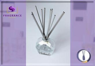 Quality professional handmade Reed Diffuser Sticks for amora diffuser for sale