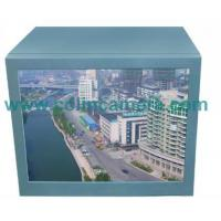 China color flat monitor on sale