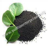 Buy cheap Humic Acid Powder product