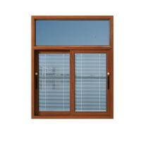 Buy cheap Window New Style Windows With Blinds from wholesalers
