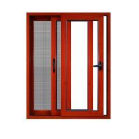 Buy cheap Window Top10 Best Selling aluminum window wiht screen from wholesalers