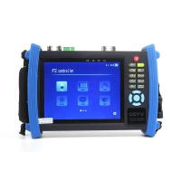 Buy cheap 7 inch LCD Screen HD SDI Tester OVHVT-3600 product
