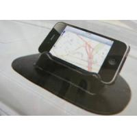 China Smart Car Stand Mount Holder for Iphone 4 4g 3g 3gs 4s GPS PDA PSP on sale