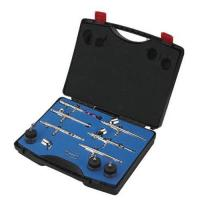 Buy cheap AB-613 MULTI-AIRBRUSH SETS product