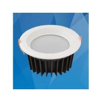 Buy cheap 9W Cast Aluminum LED Downlight product
