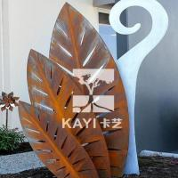 Buy cheap Sculptures product