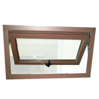Home products manufacturers images images of home for Aluminum window manufacturers