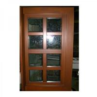 Wood replacement windows quality wood replacement for Replacement windows for sale