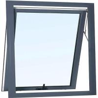 Buy cheap Reliable quality aluminum awning windows price from wholesalers
